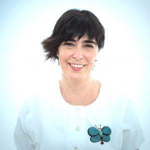 Beatriz Gonzalez Somos Psicologos Madrid San Blas Moratalaz