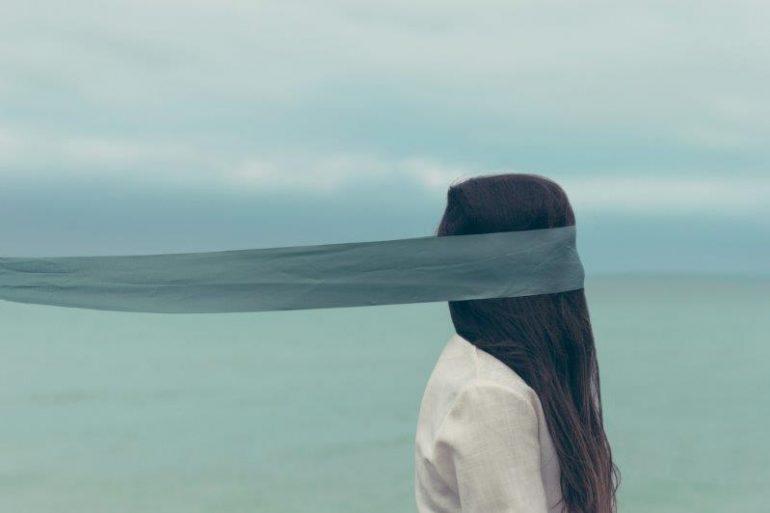 Trastorno esquizoide psicologo madrid