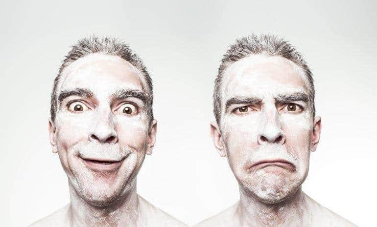 Trastorno histriónico de la personalidad psicologo madrid
