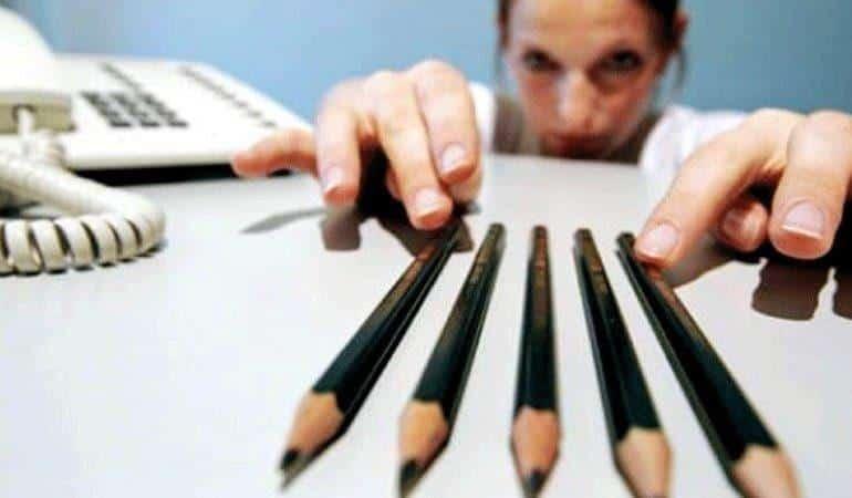 Trastorno Obsesivo-Compulsivo de la Personalidad psicologo madrid