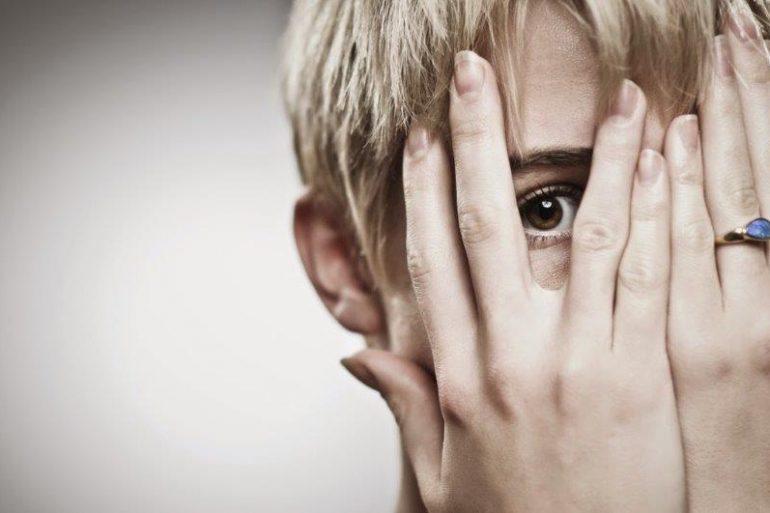 Trastorno de la personalidad por evitación psicologo madrid