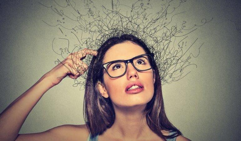 Amnesia disociativa psicologo madrid