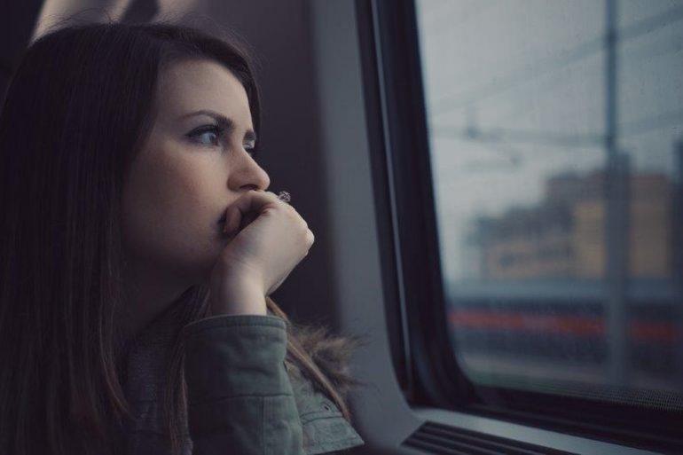 Fuga disociativa psicologo madrid