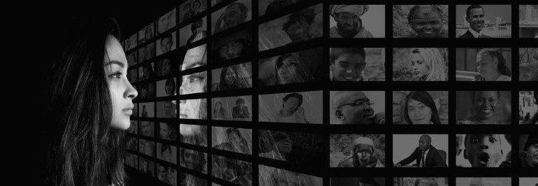 Trastorno de identidad disociativo psicologo madrid