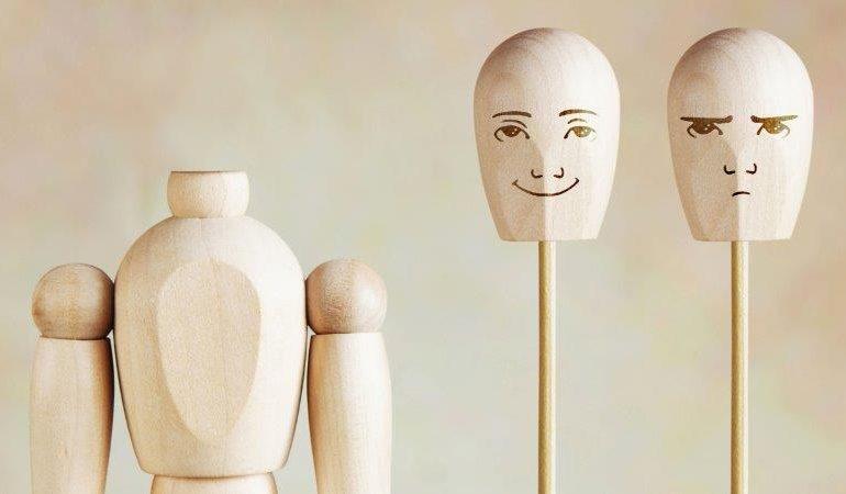 Trastorno bipolar psicologo madrid