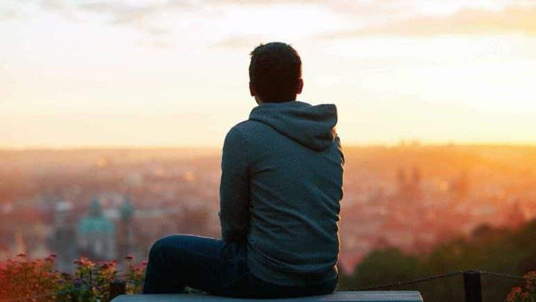 Dificultad para encontrar pareja psicologo madrid