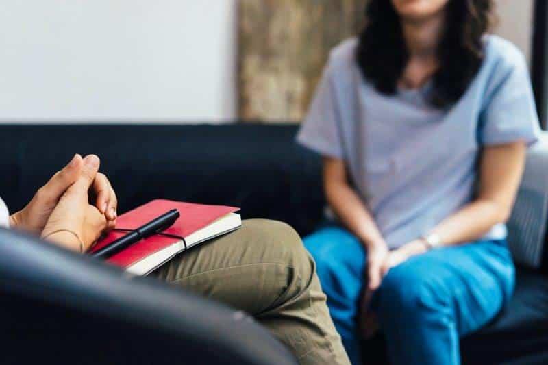 como encontrar un buen psicologo. Somos Psicología y Formación, psicólogos en madrid.