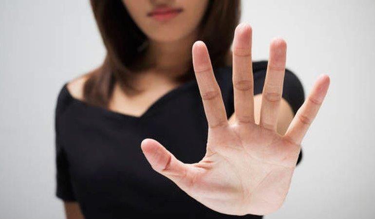 Traumas por maltratos psicologo madrid